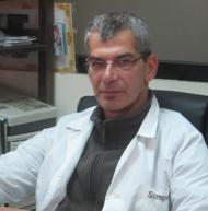 Ιωάννης Σταματίου Κτηνίατρος