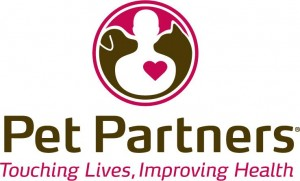 Pet Partners Logo