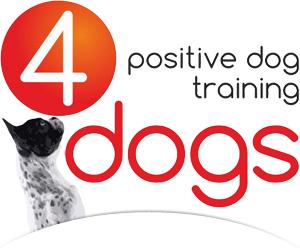 4dogs-logo